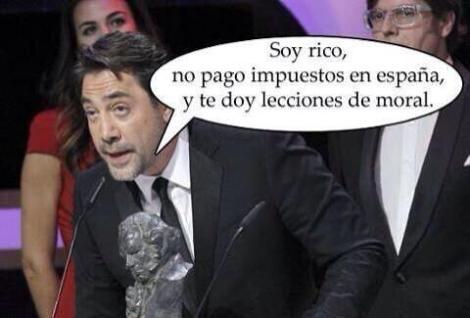 https://ladoblemoral.com/2014/02/10/la-doblemoral-de-los-premiosgoya-fiesta-del-cine-o-mitin-bolivariano/