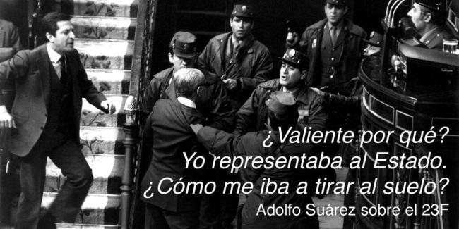 http://ladoblemoral.com/2014/04/01/adolfo-suarez-o-como-toda-sociedad-necesita-heroes/