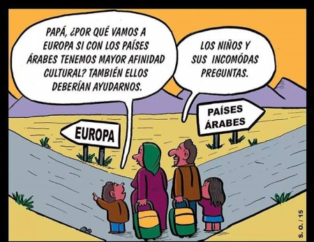 Refugiados (1)
