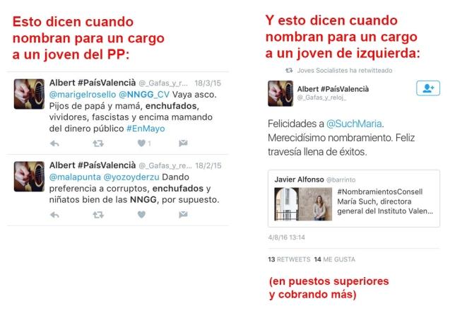 Enchufados_2